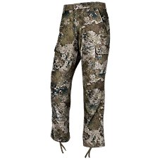 RedHead Silent-Hide Flex Fit Pants for Men Image