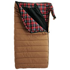 Cabela's Magnum 44 0°F Sleeping Bag Image