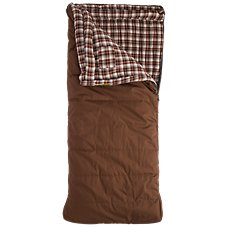 Cabela's Outfitter XL 20° Sleeping Bag