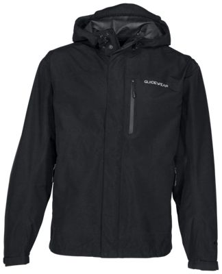 88408f52f New! Cabela's Rainy River Parka with GORE-TEX PacLite for Men