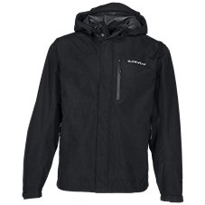 Cabela's Rainy River Parka with GORE-TEX PacLite for Men Image