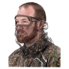 RedHead Form-Fit 3 4 Face Mask for Men 559f07f40c4e
