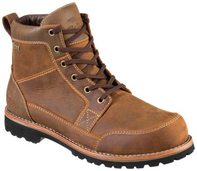 Bob Timberlake Series 61 Chukka Boots for