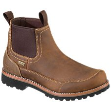878cb0547ea Bob Timberlake Series 61 Romeo Boots for Men | Bass Pro Shops