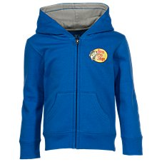 Bass Pro Shops Full-Zip Hoodie for Babies