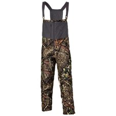 Browning Hell's Canyon Big Game BTU-WD Insulated Bibs for Men