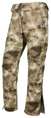 42457e99de8c3 ... 'Browning Hell's Canyon Speed Backcountry-FM GORE WINDSTOPPER Pants for  Men', image:  'https://basspro.scene7.com/is/image/BassPro/2514596_100112036_is', ...
