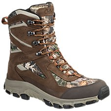 Cabela's Axis GORE-TEX Insulated Hunting Boots for Men
