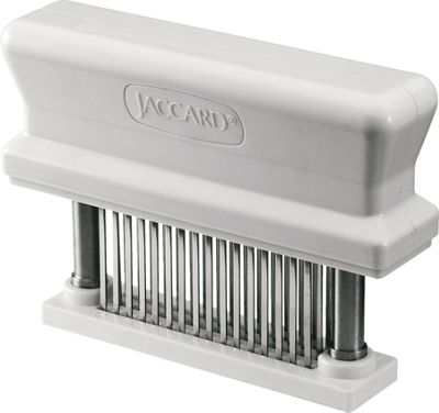 Jaccard Super Meat Tenderizers