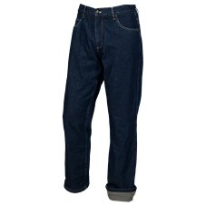 RedHead Superior Fleece-Lined Jeans for Men