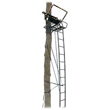 Muddy Nexus XTL 2-Man Ladder Stand