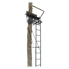 Muddy The Rebel 2.5 Two-Person Ladder Stand