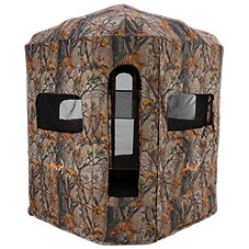 Muddy The Soft Side 360 Hunting Blind