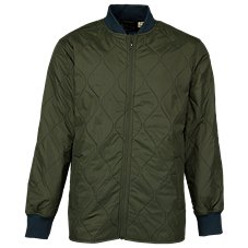 RedHead Quilted Jacket for Men
