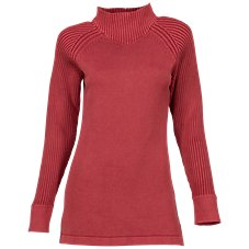 Soybu Zeal Sweater for Ladies