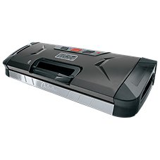 Cabela's 15'' Pro Series Dual Voltage Vacuum Sealer Image