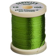 Four Strand Nylon Floss