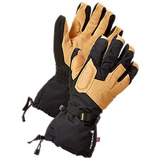 Cabela's Pinnacle Gloves for Men