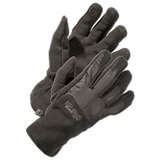 RedHead Data Tip Gloves for Men