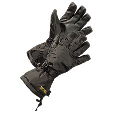 RedHead Winter Gloves for Men