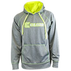 Clam Performance Hoodie for Men