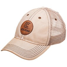 Clam Patch Old Favorite Legacy Cap