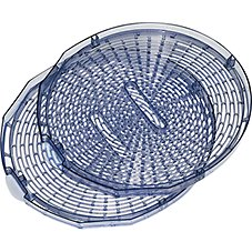 Cabela's Harvester Dial Dehydrator Two-Tray Accessory