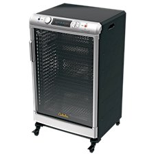 Cabela's 160-Liter Commercial Food Dehydrator