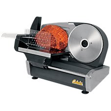 Cabela's Heavy-Duty Food Slicer