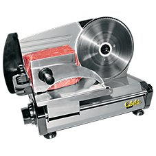 Cabela's Deluxe Food Slicer