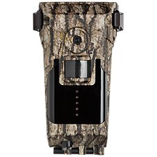 Bushnell Impulse Cellular Game Camera