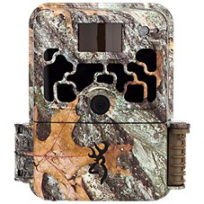 Browning Dark Ops Extreme Game Camera
