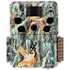 Browning Dark Ops HD Pro Game Camera