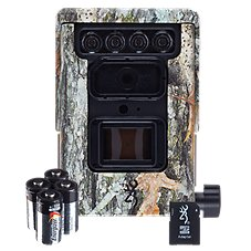 Browning 850 Defender Wireless Game Camera