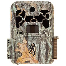 Browning Sec Ops Advantage Game Camera