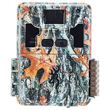 Browning Dark Ops Pro XD Game Camera