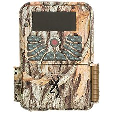 Browning Recon Force 4K Game Camera