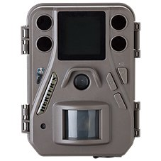 Herter's 12MP Game Camera Image