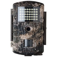 Cabela's Outfitter Gen 2 White Flash Game Camera Image