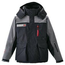 StrikerIce Trekker Jacket for Men