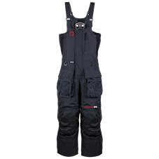 StrikerIce Climate Series Bib System for Men