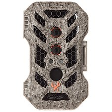 Wildgame Innovations Silent Crush 24 Lightsout Game Camera