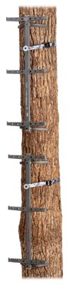 HAWK Ranger Traction Climbing Sticks thumbnail