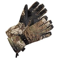 RedHead Heavyweight Gloves for Youth