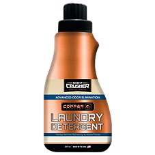 Scent Crusher Copper Laundry Detergent