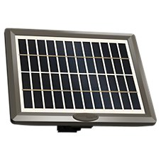 Cuddeback Cuddepower Solar Panel Kit