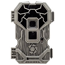 Stealth Cam PX24 Game Camera