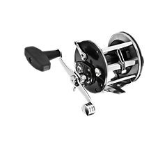 PENN General Purpose Round Levelwind Reel