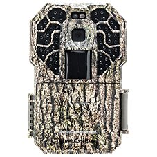 Stealth Cam G45NGX Pro Game Camera