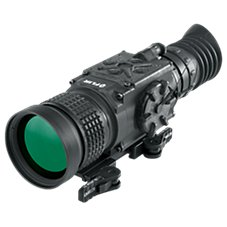 FLIR ThermoSight Pro PTS536 Thermal Imaging Weapon Sight